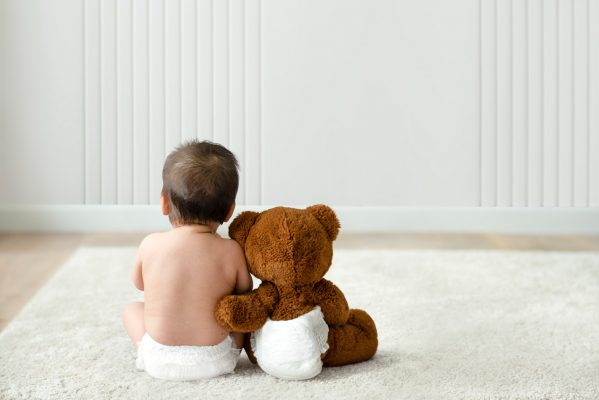 baby-teddy-bear-rear-view-with-design-space